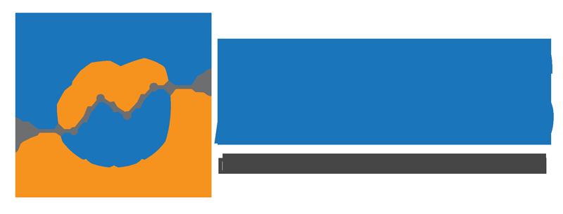Alldas
